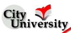 City University Bangladesh