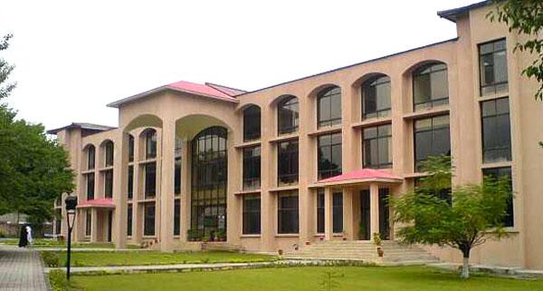Comsats Abbottabad Campus Admission