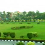 Comsats Lahore Campus Admission 2017 Last Date