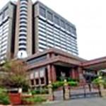 Dhaka International University Admission