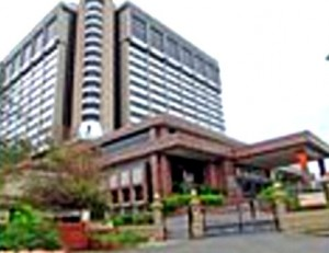 Dhaka International University