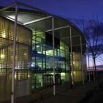 ICBT City Campus Admission
