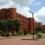 Islamic University of Technology Admission