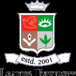 Leading University Admission
