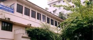 Millennium University