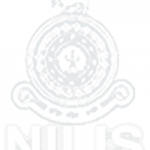 NILIS Sri Lanka Admission