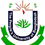 People's University Admission