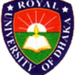 Royal University Admission 2018 Last date