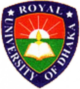 Royal University Admission 2018 Last date