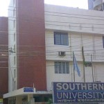 Southern University Bangladesh Admission