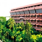 UITS Admission 2018 Last date for BS, MS And PhD