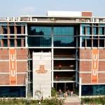 United International University Admission