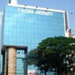 Uttara University Admission