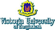 Victoria University Admission