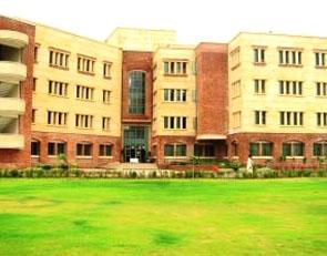 Comsats Attock Campus