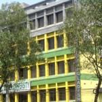 Green University Admission