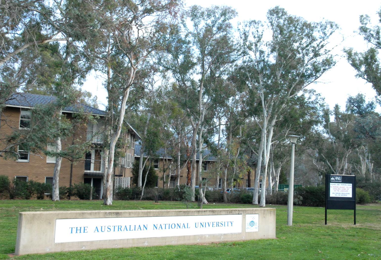 Compare 400+ Australian Online Courses   CourseFinder