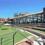Curtin University Admission
