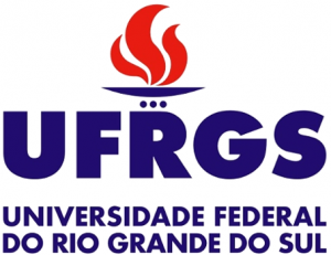 Federal University of Rio Grande do Sul (Top 10 Universities in Brazil)