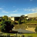 Flinders University Admission
