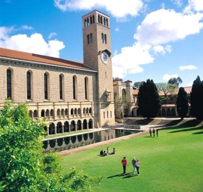 University of Western Australia Admission 2018 Last date