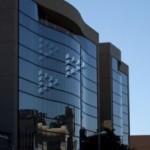 Swinburne University of Technology Admission