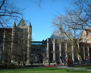 how to take admission in australian university