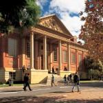 University of Adelaide Admission