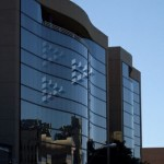 University of South Australia Admission