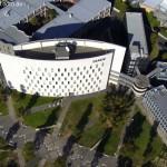Deakin University Admission