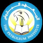 Top 10 Universities in UAE