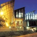 University of Sunshine Coast Admission