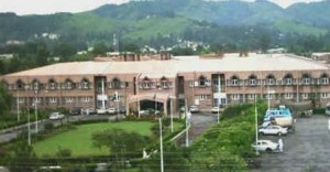 Ayub Medical College