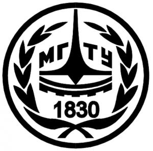 Belarusian National Technical University Logo (Top 10 Universities in Belarus)