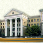 Top 10 Universities in Belarus