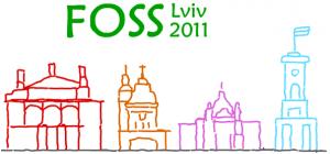 Brest State Technical University logo (Top 10 Universities in Belarus)