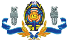 Donetsk National Technical University Logo (Top Universities in Ukraine)