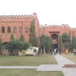 Fast University Lahore Campus Admission