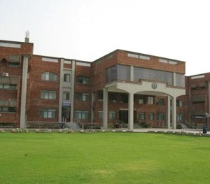 Kabir Medical College