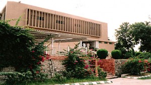 Rawalpindi Medical College