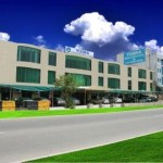 Yusra Medical and Dental College Admission