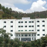 Abbottabad International Medical College Admission