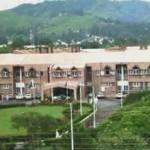 Ayub Medical College Admission