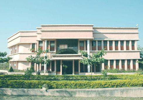 University of Burdwan Admission