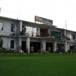 Fast University Peshawar Campus Admission