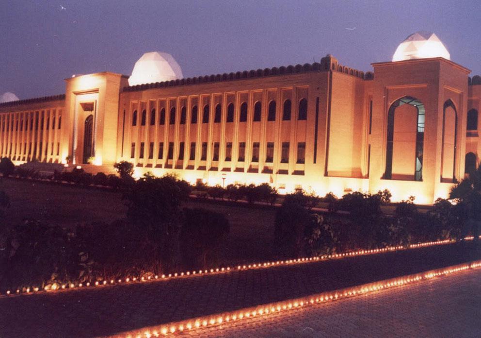 FAST University Karachi Admission 2018 Last date Apply Online