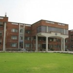 Kabir Medical College Admission