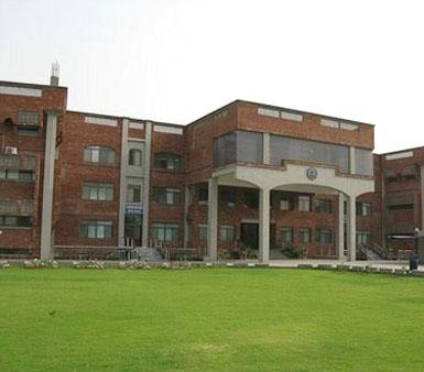 Kabir Medical College Admission