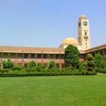 Nishtar Medical College Admission