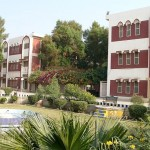 Peoples Medical College Admission 2018 Last date to Apply MBBS